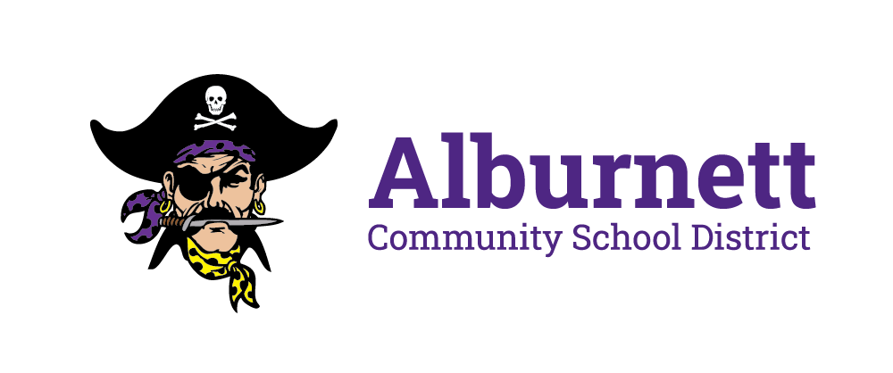 Alburnett Community Schools