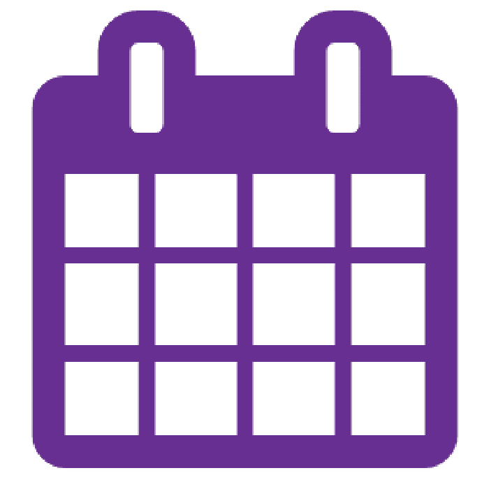 calendars and important dates alburnett community school district