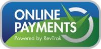 Online Payments for Alburnett