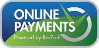 Online Payments for Alburnett