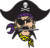 alburnett-csd-pirate-head